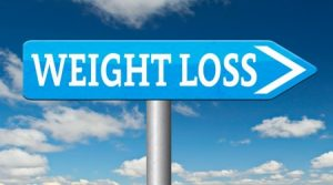 TEN TIPS FOR HEALTHY WEIGHT LOSS By Patricia Nmukoso Enyi