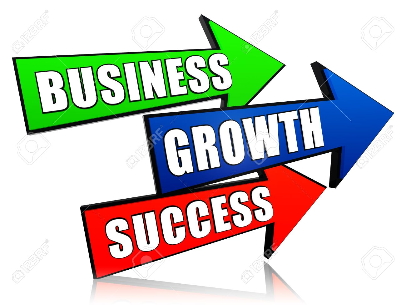 Strategies for Building Successful Business: