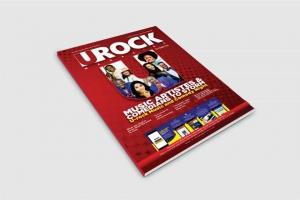 U-rock May Edition