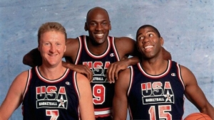 USA Basketball Unveils 3×3 Qualifying Tournament for Inaugural Olympic🏅 Teams