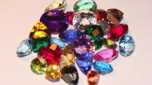 'Develop viable gemstones, jewellery market'