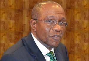 Nigeria records $15bn investments in six months