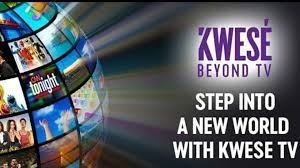 Econet Media shuts down Kwese pay-TV business