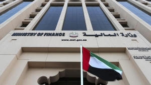 UAE Ministry of Finance Cuts by 10% – 50% fees for Work Permit and Registration of Companies