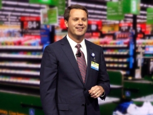 Read more about the article Walmart CEO McMillon named Business Roundtable chairman