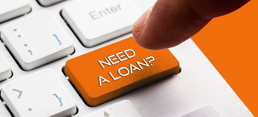 We can help you get N2million Loan in less than 5minutes