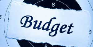 What to Prioritize in Your Marketing Budget?
