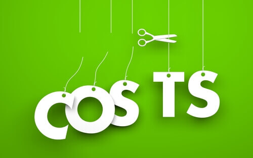 6 Ways For Entrepreneurs To Cut Business Costs