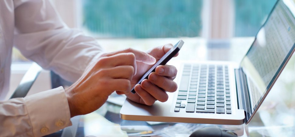 10 Ways to Find a Company's Business Email Address