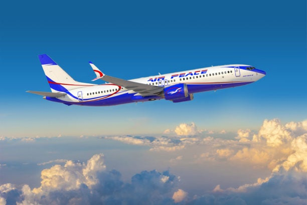 Evacuation: Air Peace expresses appreciation to Israel, China, India for their support  Read more at: https://www.vanguardngr.com/2020/05/evacuation-air-peace-expresses-appreciation-to-israel-china-india-for-their-support/