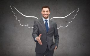 What Angel Investors Look Out For Before Investing in Your Business