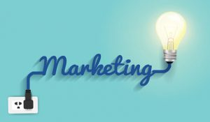 Why Your Business Need Marketing Despite Having a Great Product/Service