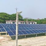 FG unveils guidelines for solar mini-grids inspection