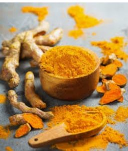 Read more about the article TODAY ON LIFESTYLES- HEALTHY BENEFITS OF TUMERIC!!!.